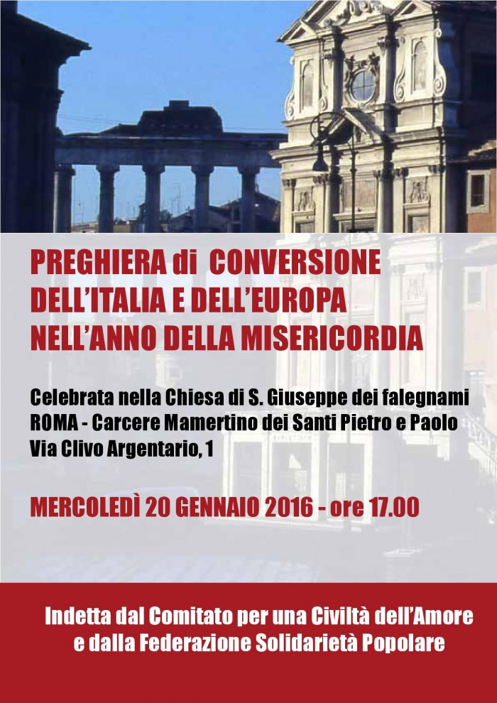 INCONTRO DI PREGHIERA20 gennaio-page-001