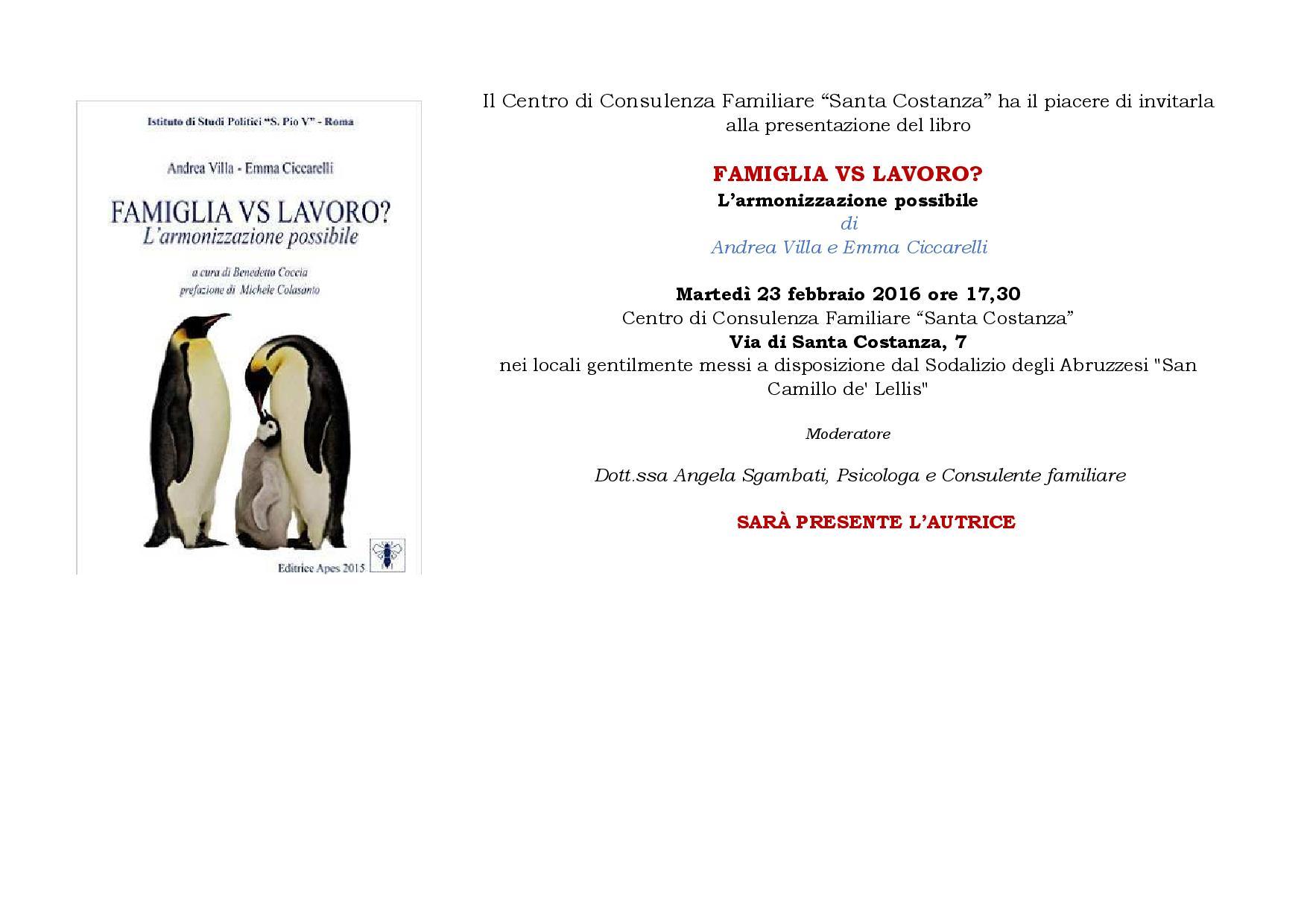 INVITO ORIZZONTALE-page-001