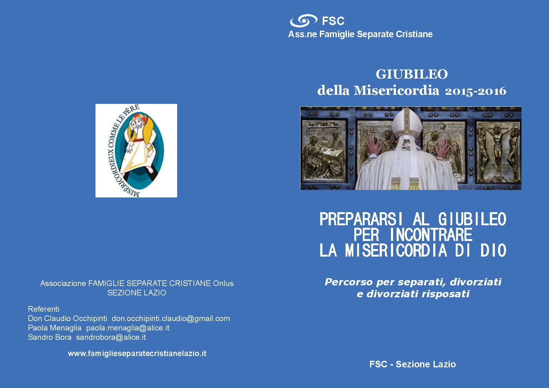 PIEGHEVOLE GIUBILEO GIUBILEO FSC_Layout 1-page-001