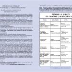 PIEGHEVOLE GIUBILEO GIUBILEO FSC_Layout 1-page-002
