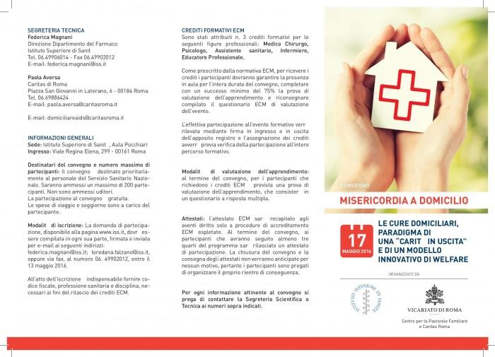10x21-MisericordiaDomicilio-ES-page-001