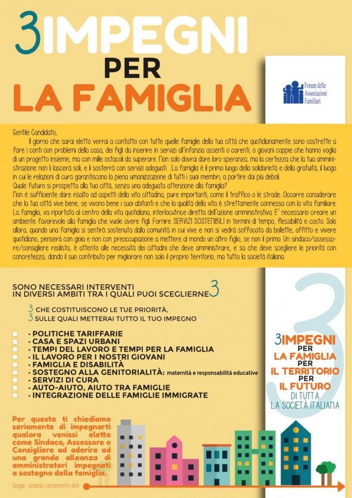 3 IMPEGNI PER LA FAMIGLIA 2016-page-001