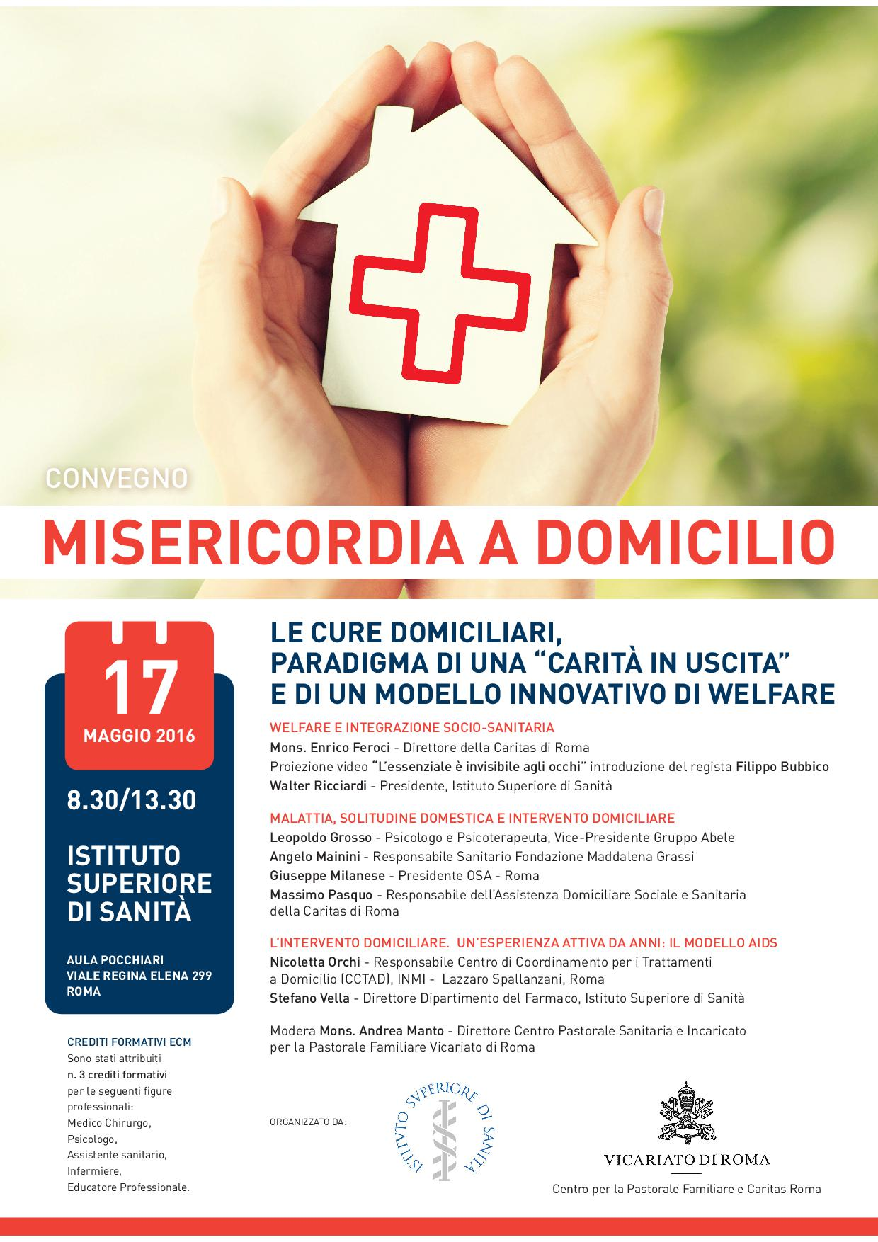 MisericordiaDomicilio