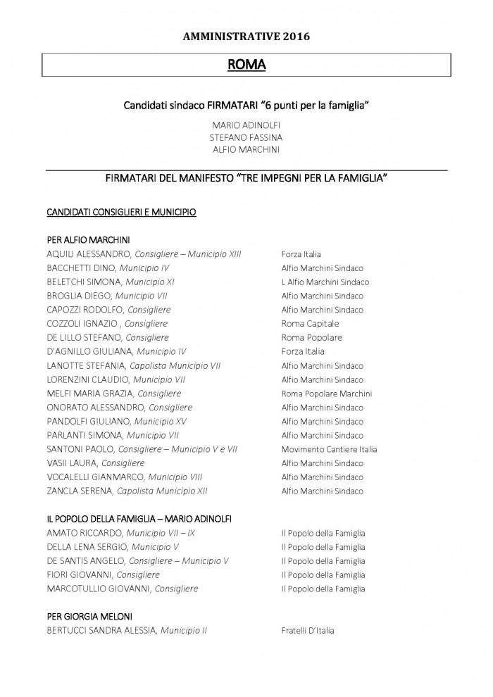 ELENCO FIRMATARI MANIFESTO TRE IMPEGNI PER LA FAMIGLIA-page-001