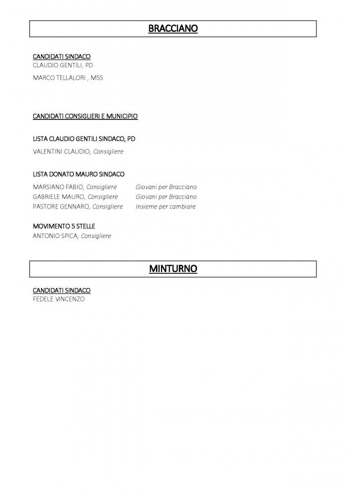 ELENCO FIRMATARI MANIFESTO TRE IMPEGNI PER LA FAMIGLIA-page-003