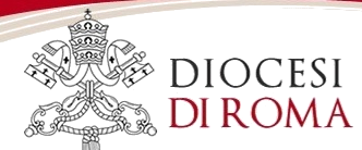 links-diocesiroma