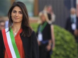 raggi-sindaco-di-roma