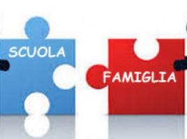 scuola-famiglia-520x245