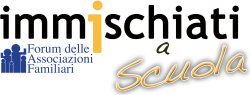 logo_Immischiati-a-scuola2