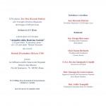 convegno-rerum-novarum-20-09-2016-versione-nuova-senza-bordi-page-002