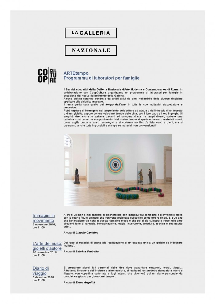 artetempofamiglie-def-page-001