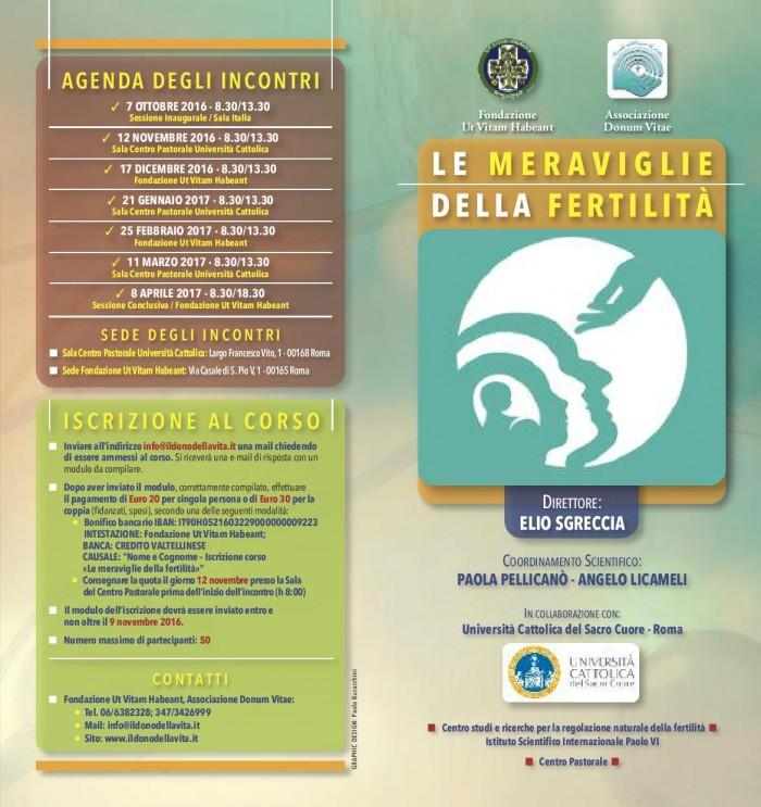 le-meraviglie-della-fertilita-depliant-page-001