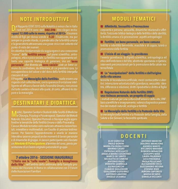 le-meraviglie-della-fertilita-depliant-page-002