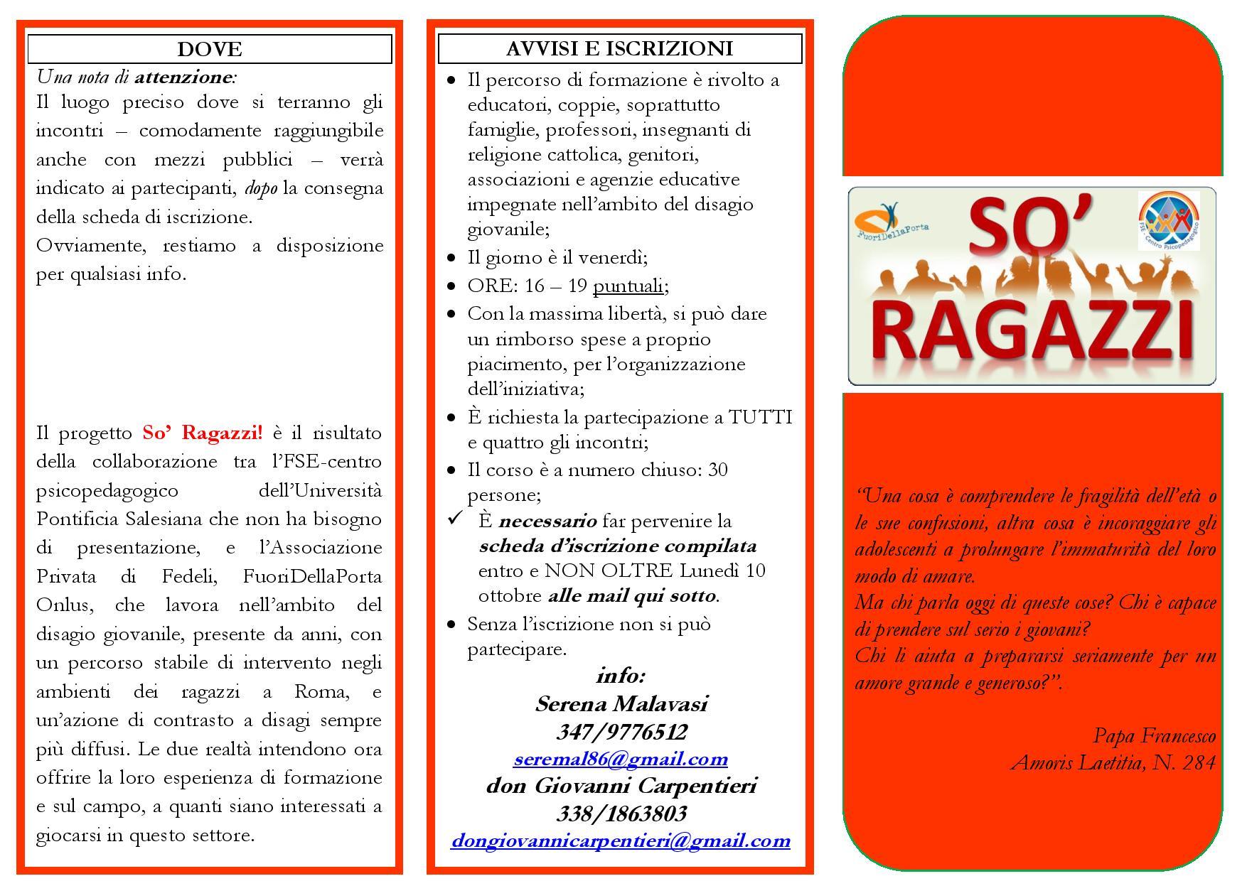 so-ragazzi-page-002