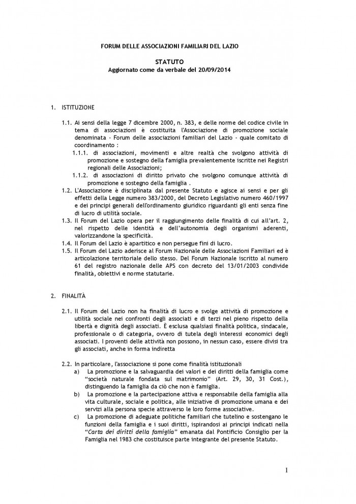 statuto-2014-def-page-001
