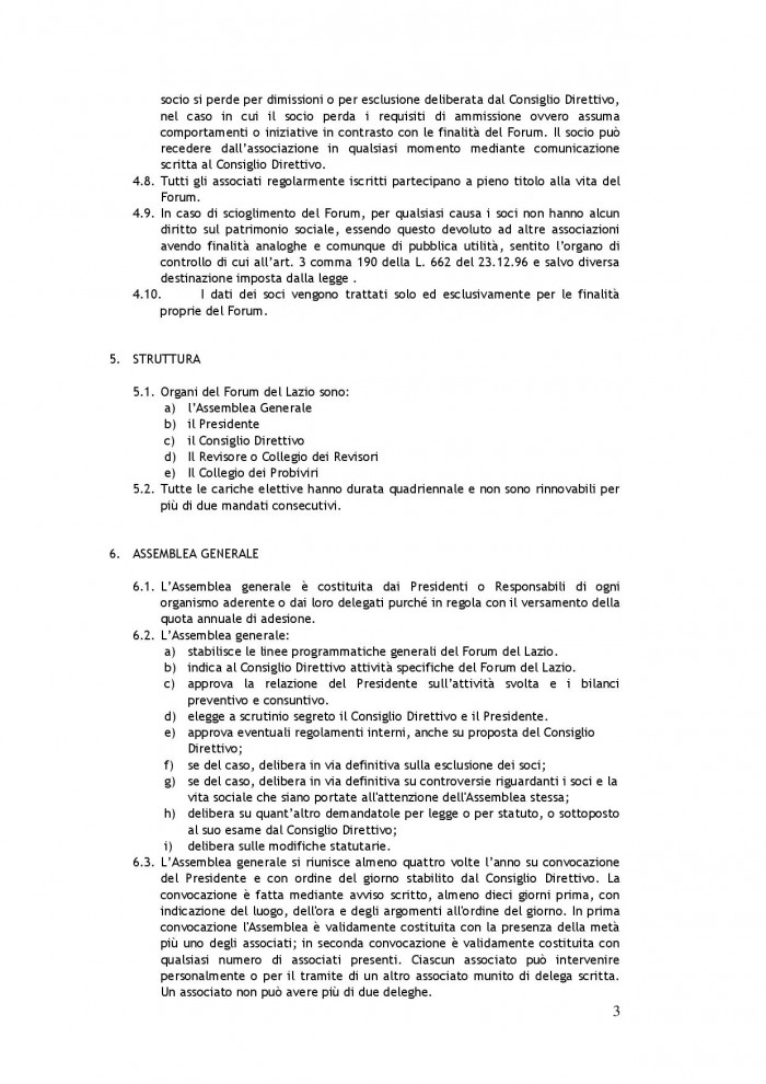 statuto-2014-def-page-003