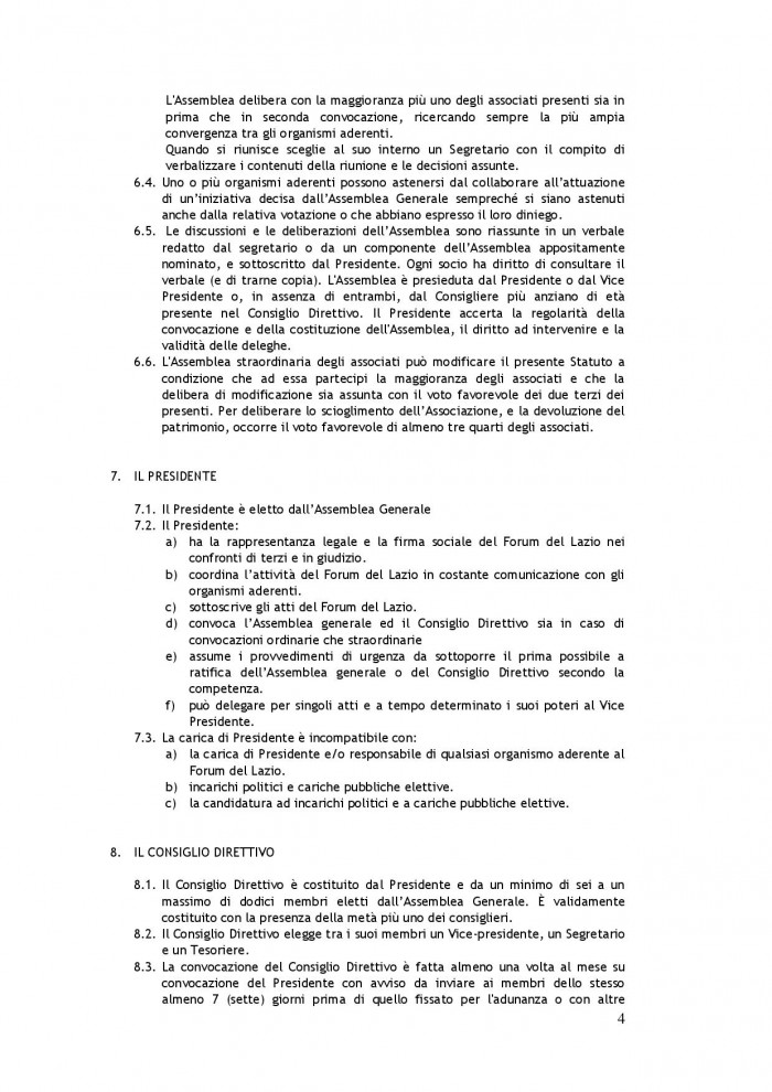 statuto-2014-def-page-004