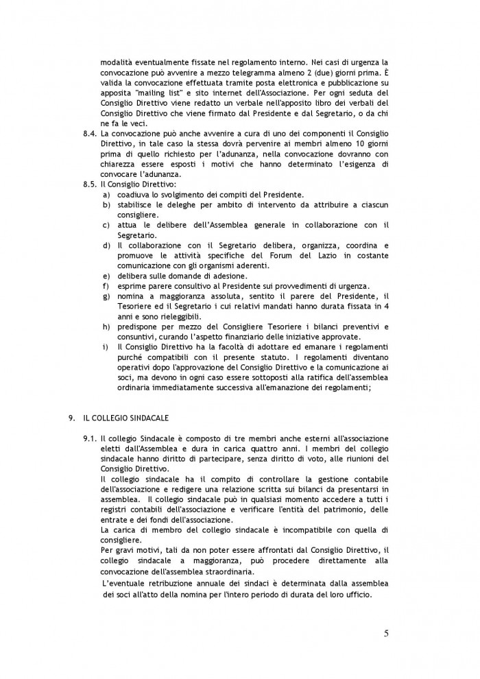 statuto-2014-def-page-005