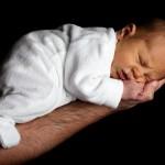 baby-20339_1920-740x493