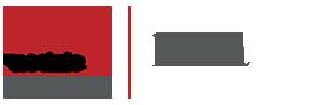 logo_h24_65_full