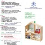 pf-brochure-est