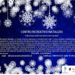 centro-natalizio