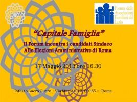 Invito-Forum