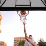 Meeting basket-4