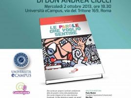 Locandina-page-001