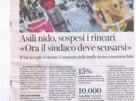 corriere 24102014
