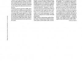 rassegna_33793-page-001
