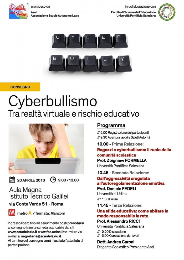 locandina cyberbullismo -page-001