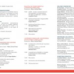 10x21-MisericordiaDomicilio-ES-page-002