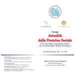 convegno-rerum-novarum-20-09-2016-versione-nuova-senza-bordi-page-001