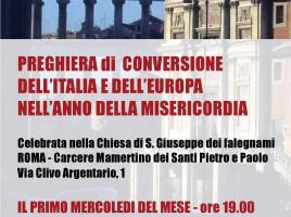INCONTRO DI PREGHIERA con apostolato ore 19-page-001