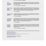 artetempofamiglie-def-page-002
