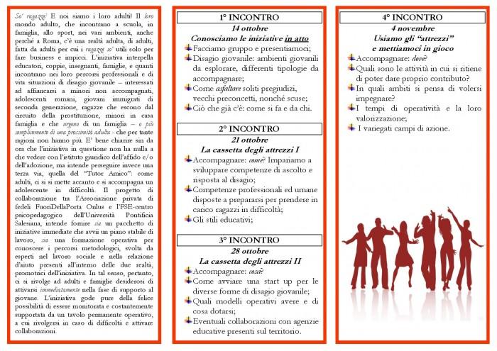 so-ragazzi-page-001
