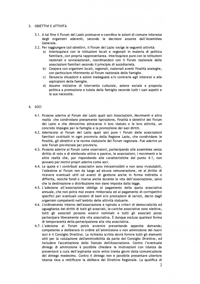 statuto-2014-def-page-002