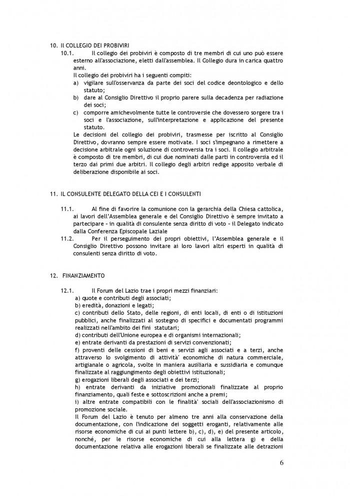 statuto-2014-def-page-006