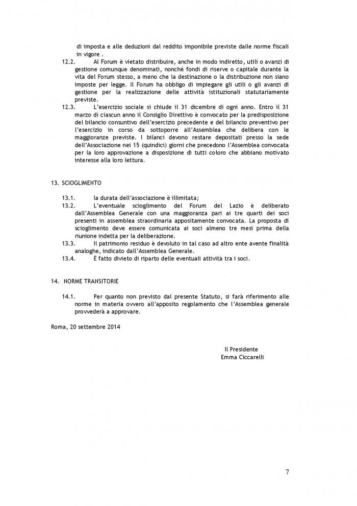 statuto-2014-def-page-007