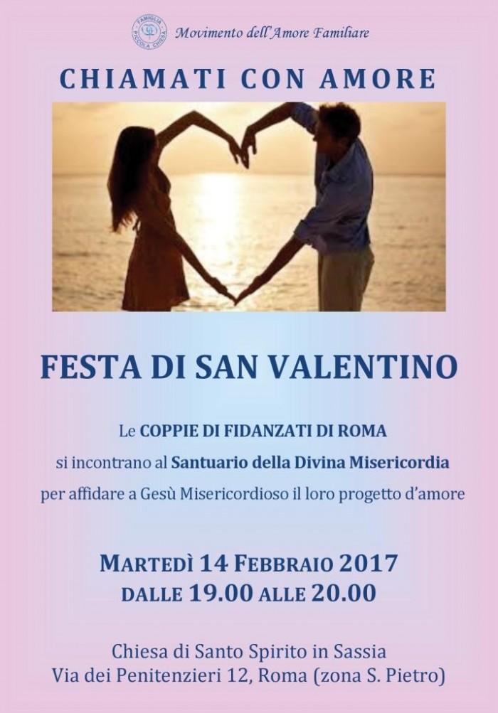 Locandina_S_VALENTINO2017